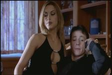 Witch Bitch Scene 1