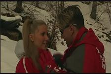 Sex Secrets Of The Yeti Scene 2