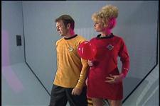 This Isnt Star Trek A XXX Parody Scene 3
