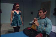 This Isnt Star Trek A XXX Parody Scene 4