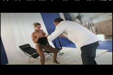Inside Sex Sex Inside Scene 5