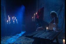 Triple X Files 8 Scene 1