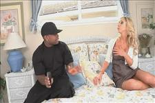 Mature Brotha Lovers 14 Scene 1