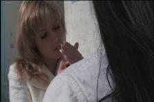 Fantom Seducer 2 Scene 1