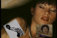 Triple X Files 7 Scene 2
