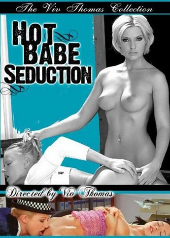 Hot Babe Seduction