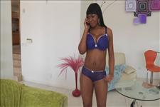 Naughty Black Housewives 2 Scene 4