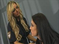 Busted Scene 2