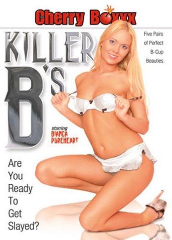 Killer B