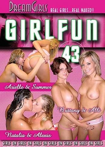 Girl Fun 43