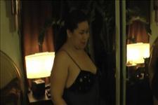 Home Made Sex 2 Scene 2