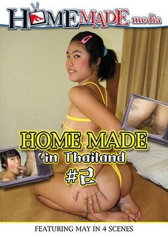 nude korean girls next door