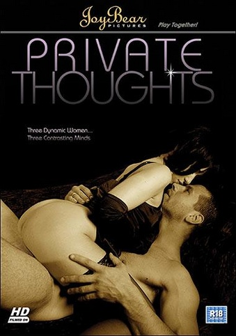 Private Thoughts