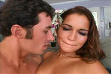 Latin Hoochies 3 Scene 5