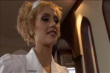 Nurse Alexis Scene 3