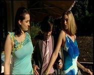 Sexy Business Scene 1