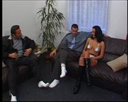 Sex Trip Scene 2