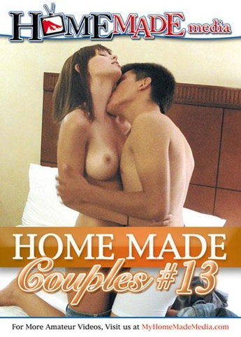 Home Made Couples 13
