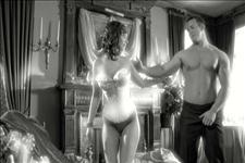 Drenched In Love Scene 4
