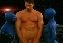 The Uranus Experiment 2 Scene 6