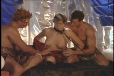 Virtualia Episode 6 Lost In Sex Scene 6