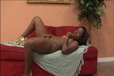 Big Dick Mandingo Lil Freaks 5 Scene 2