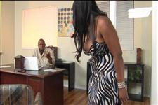 Office Freaks 5 Scene 1