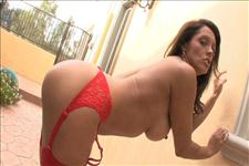 Anal Pornsluts Scene 4