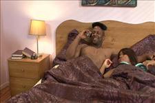 Official Boyz N The Hood Parody Scene 1