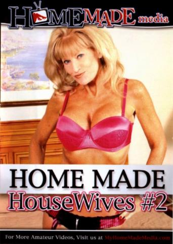 Home Made Housewives 2