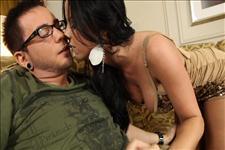 Vegas Hookers Scene 4
