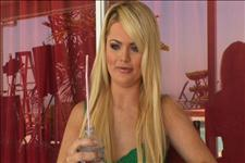 Squirt Girl Alexis Ford Scene 6