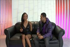 Official 106 And Park Parody Scene 1