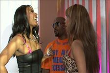 Official 106 And Park Parody Scene 5