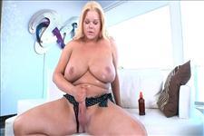 She-Male XTC 9 Scene 6
