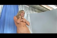 1St Annual Amateur Rookie Search 6 Scene 4