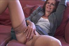 Horny Grannies Love To Fuck Scene 3