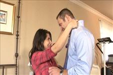 It's Okay She's My Stepdaughter 7 Scene 4