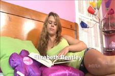 Boffing The Babysitter 10 Scene 4