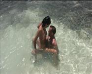 Hot Caribe Experience Scene 2