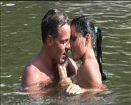 Hot Caribe Experience Scene 4