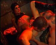 Girls With Guns 2 Scene 2