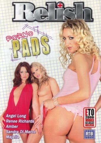Porno Pads
