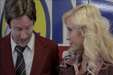Anchorman A XXX Parody Scene 3