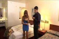 Lies Diary Of An Escort Scene 4