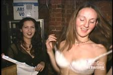 Night Club Flashers 24 Scene 1