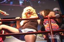Night Club Flashers 24 Scene 4