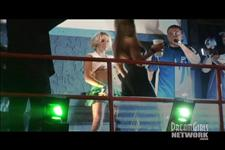 Night Club Flashers 24 Scene 5