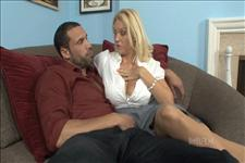 Mothers Teaching Daughters How To Suck Cock 10 Scene 3