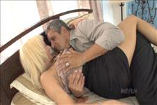 Mothers Teaching Daughters How To Suck Cock 10 Scene 4